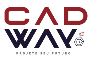 Cadway